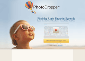 photodropper.com