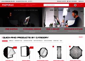 Photoflex.com