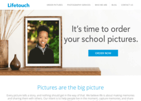 Photogifts.lifetouch.com
