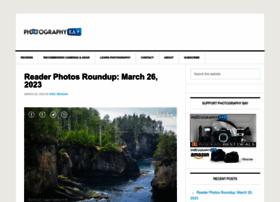 Photographybay.com