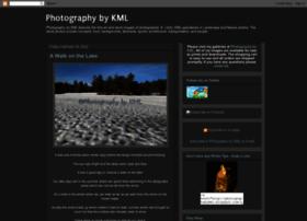 photographybykml.blogspot.com