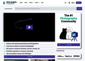 photographycourse.net