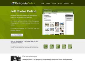 photographyorders.com