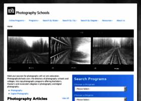 photographyschools.com
