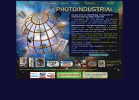 photoindustrial.com