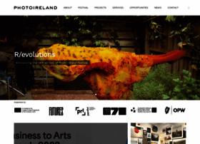 photoireland.org