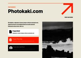 photokaki.com