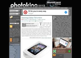 photokina-show.com