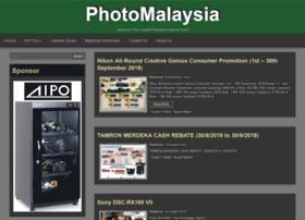 photomalaysia.com
