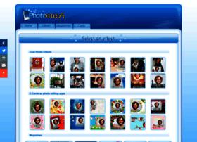 Photomica.com