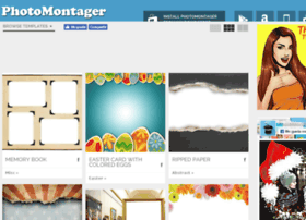 photomontager.com