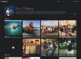 photos.echeng.com