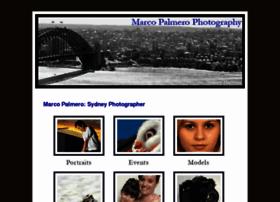 photos2view.com