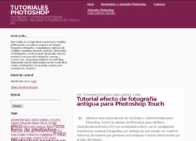 photoshop-designs.net