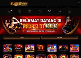Photoshopbrushes.com