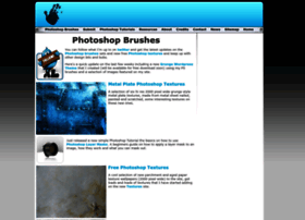 photoshopbrushes.com