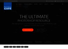 photoshopcafe.com