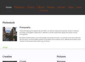 photostock-ecard-ebook.com