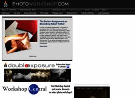 Photoworkshop.com