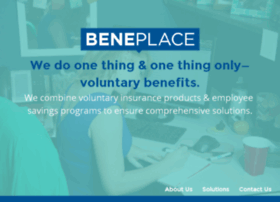 php.beneplace.com