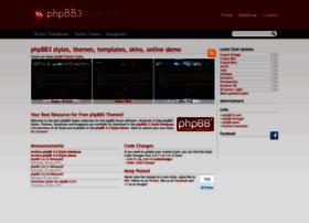 phpbb3styles.net