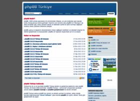 phpbbturkiye.net