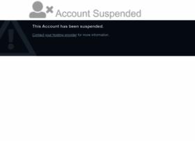 phpobjectgenerator.com