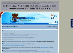 phpriot.com