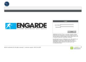 pht.engarde-acd.com