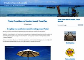 phuket-travel-secrets.com