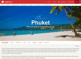 phuket.com