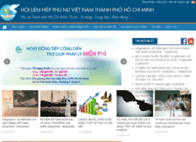phunu.hochiminhcity.gov.vn