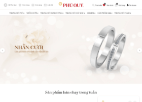 phuquy.com.vn