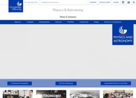 phy-astr.gsu.edu