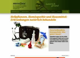 phytodoc.de