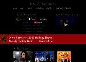 pianobrothers.com