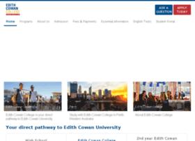 pibt.wa.edu.au