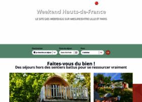 picardietourisme.com