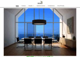 picassa.com