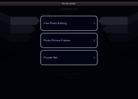 Picjokenet.com