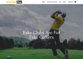 pickgolfclubs.com