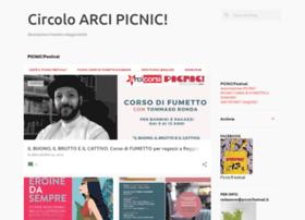 picnicfestival.blogspot.com