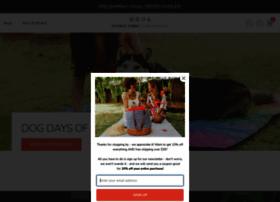 picnictime.com