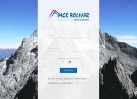 Picobolivar.com.ve