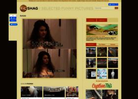 picshag.com