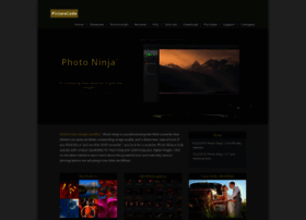 picturecode.com