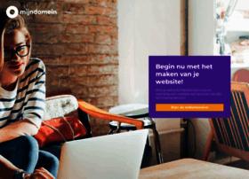picturekids.nl