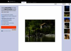 picturepush.com