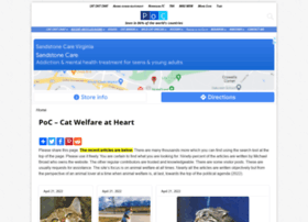pictures-of-cats.org