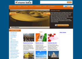 picturesindia.com